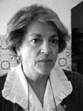 Damiao-Antonia Carvalhota