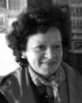 Damiao-Beatriz Cabral