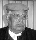 Damiao-inq-Penedos-Vicente Jorge