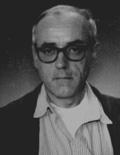 Damiao-José Manuel Garcia