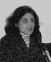 Damiao-Maria do Rosario