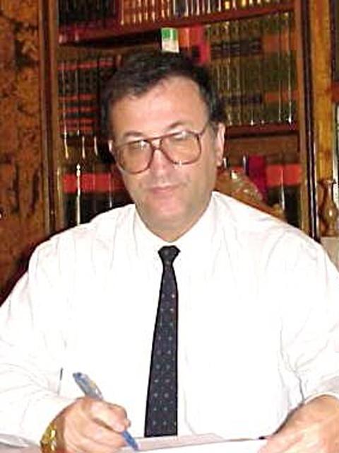 Hernâni de Lemos Figueiredo