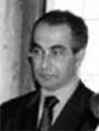 Jose Augusto Carvalho
