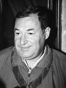 Abel Machão (Aldeia Galega)