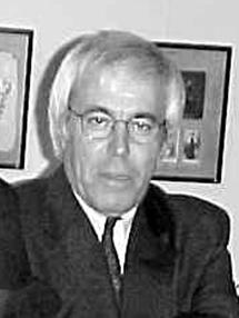 Afonso Carlos (Vale Flor)