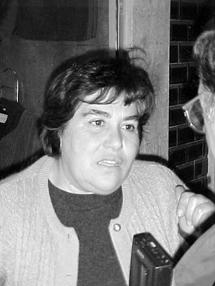 Ana Maria Tomas (Merceana)