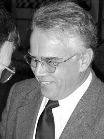 Antonio Arroja (Cabanas do Chão)