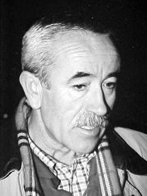 Antonio Jose Inacio (Mato)