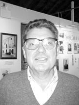 Florindo Abreu (Alenquer)