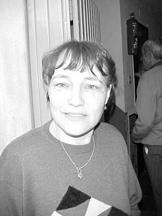 Isabel Oliveira (Fiandal)