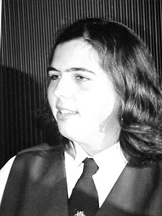 Joana Calçada (Olhalvo)