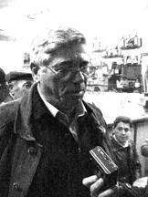 Joaquim Tavares Ramos (Casais Galegos)
