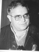 João Correia (Atalaia)