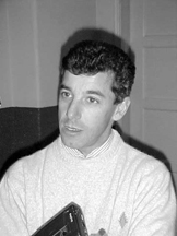 Jose Joao Costa (Pocariça)