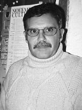 Jose Manuel Lains (Cadafais)