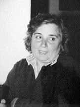 Leonilde Ribeiro (Carregado)