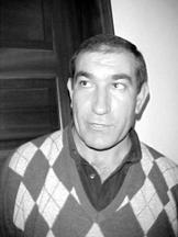 Luis Filipe (Bairro)