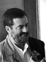Manuel Anacleto (Casais Novos)