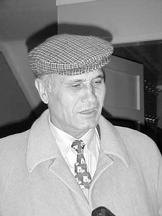 Manuel Correia Araujo (Pocariça)