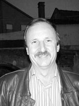 Manuel Joao Carloto (Pipa)