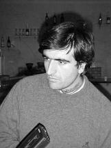 Nelson Ribeiro (Atalaia)