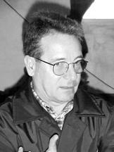 Nuno Lopes (Pereiro)