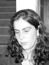 Patricia Ventura (Paiol)