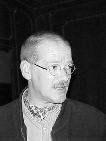 Vitor Ribas (Aldeia gAVINHA)