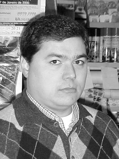 NL01-50 anos-Carlos Pereira-108s