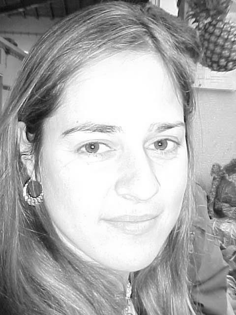 NL01-50 anos-Célia Gomes-117s