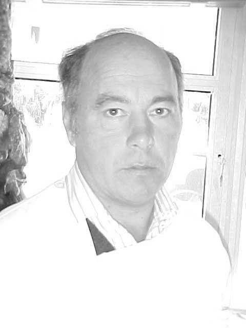 NL01-50 anos-Jorge Raposo-114s