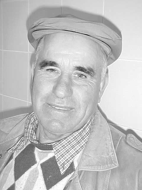 NL01-50 anos-Manuel Acácio-115s