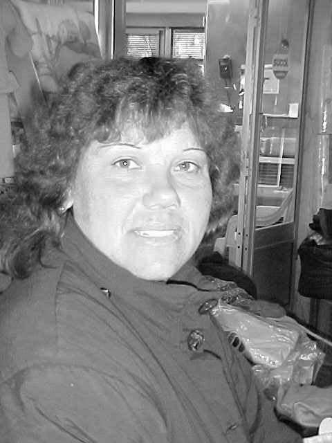 NL01-50 anos-Maria Teresa-113s