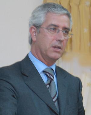 Fernando Negrao_2