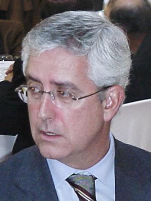 Fernando Negrao_3