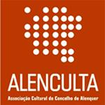 Alenculta - Associação Cultural do Concelho de Alenquer