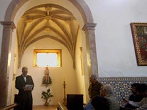 Hernâni de Lemos Figueiredo, Presidente da Alenculta